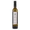 Chinchilla Moscatel Vino Maestro