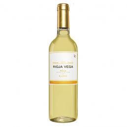 Rioja Vega Blanco