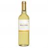 Rioja Vega White