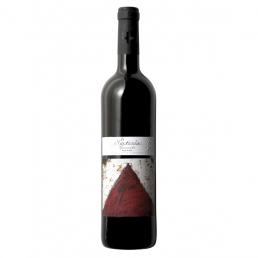 Particular Garnacha Old Vines