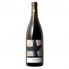 Particular Chardonnay & Muscat