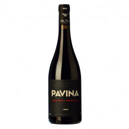 Pavina Pinot Noir &...