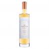 Príncipe de Viana Chardonnay Vendimia Tardía
