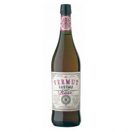 Lustau Rose Vermouth
