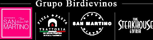 grupo-birdie.png