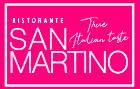 logo-ristorante-san-martino.jpg